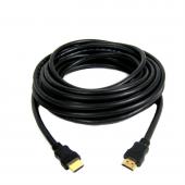 5 Mt Hdmı Kablo