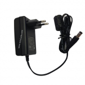 Spybox S9 4k Adaptör 12v 1,5 Amp.