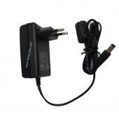 Atlanta Smart G4 Mini 12v 1,5 Amp Adaptör