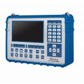 Atlanta Asf 2050 Combo Uydu Bulucu Ahd Kamera Test Cihazı
