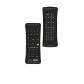 Atlanta Smart Box G4 Cı Modüllü Android Uydu Alıcısı-2
