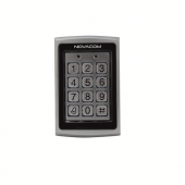 Novacom Nc Ms01 Metal Kapı Şifrematiği Pın+prox...