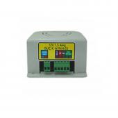 Novacom Akıllı Kapı Kilidi Nc Akl01 Adaptör