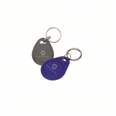 Novacom Proximity Boncuk (Key Fob)