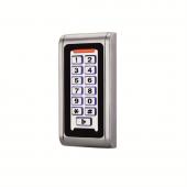 Novacom Nc Ms02 Ip66 Metal Kapı Şifrematiği...