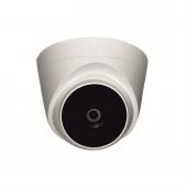 Novacom Nc Wp 513 Dome 2 Mp İp Kamera