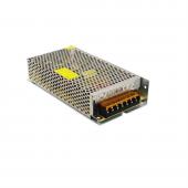 Metal Kasa 10 Amp Adaptör