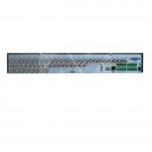 Novacom Nc Ahd 6432  32 Kanal Dvr (Kayıt Cihazı)-2