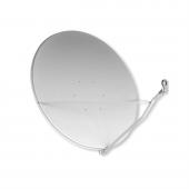 Gibertini 150 Cm Ofset Çanak Anten