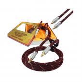 Powermaster Metal Kutulu Optik Kablo 2 Metre