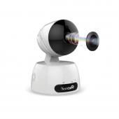 Nextcam Cloudcam Kablolu Kablosuz Hd Bebek Bakıcı Ip Kamera