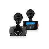 Audiomax Mx 303r Araç İçi Güvenlik Kamerası