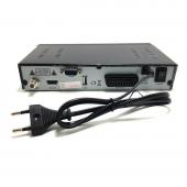 Hiremco Combo Zapper Full Hd Uydu Alıcısı-2