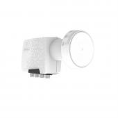 Inverto Home Pro Quad (Dört Çıkışlı) 0.1db Lnb Full Hd 4k Uyumlu