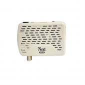 Next 64 Mini Full Hd Uydu Alıcısı