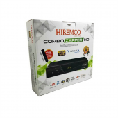 Hiremco Combo Zapper Full Hd Uydu Alıcısı-4