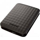 SSamsung M3 1TB 2.5' USB 3.0 Taşınabilir Harddisk