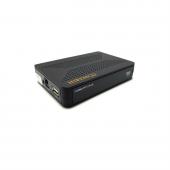 Hiremco Turbo I P Tv Plus Uydu Alıcısı