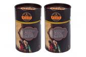 8 Karışımlı Ünal Özel Kahve 250 Gr *2 Adet