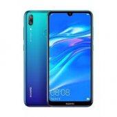 Huawei Y7 2019 32 Gb (Huawei Türkiye Garantili)
