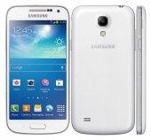 Samsung S4 Mini İ9190 Kapalı Kutu Cep Telefonu Kapaklı Kılıf Hediye