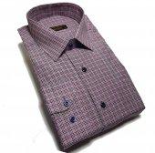 Hegarden Uzun Kol Klasik Erkek Gömlek 2555