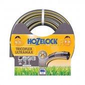 Hozelock 25 Metre Bahçe Hortumu Tricoflex Ultramax