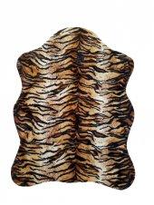 Gizhome Mokka Paspas 110x150 Animal
