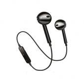 Bluetooth Kulaklık,spor Kulaklık Mikrofonlu Piranha 2280