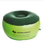 Andoutdoor Roxy Şişme Minder