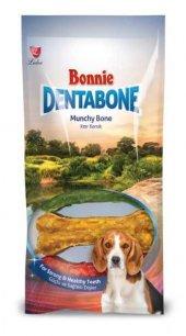 Bonnie Kıtır Kemik Köpek Çiğneme Ödülü 20 30 Gr X 5 Adet