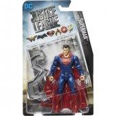 Justice League Movie 15 Cm Aksiyon Figür...