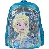 Frozen 96425 Okul Çantası