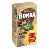 Nestle Bonka 500g Filtre Kahve 12335555