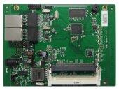 Compex 546ahw Cpx Wp546hv Board