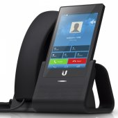 Unifi Ubnt Android VOIP UVP Ip Telefon