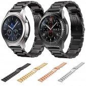 Huawei Watch Gt Gt 2 Gt Gt2 Sport Metal Tme...