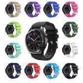 Huawei Watch Gt Gt2 Gt Gt2 Sport Silikon Tme...