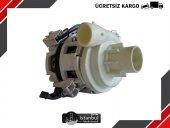 Vestel Bulaşık Makinesi Motoru Revizyonlu (Orjinal)