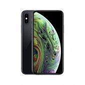 Apple İphone Xs 512 Gb (Apple Türkiye Garantili)