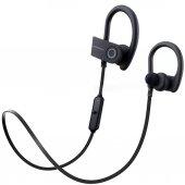 Power3 G5 Bluetooth Kulaklık (Sporcu Kulaklığı)