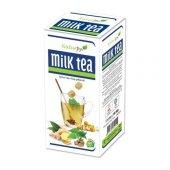 Naturpy Milk Tea Emziren Anne Çayı 250 Gr