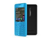 Nokia 6600 (206) Grey Tuşlu Cep Telefonu(İthalatçı Garantili)-3