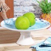 Aqua Ayaklı Meyvelik