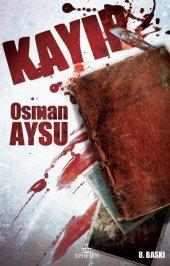 Kayıp Osman Aysu