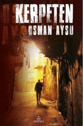 Kerpeten Osman Aysu