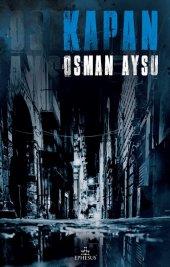 Kapan Osman Aysu