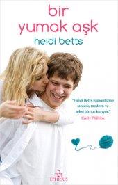 Bir Yumak Aşk Heidi Betts