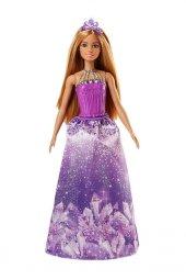 Barbie Dreamtopia Prenses Bebekler Fjc94 Fjc97