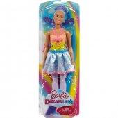 Barbie Dreamtopia Peri Barbie Bebekler Fxt00...